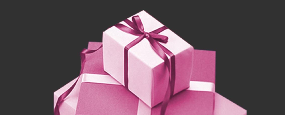 מתנות ליולדת שישאירו אתכם עם עודף ממאה