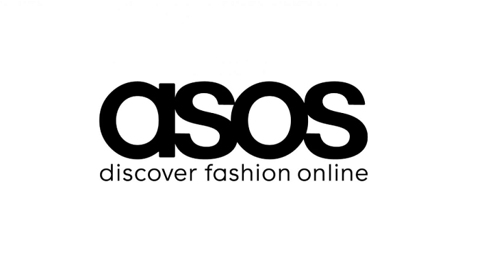 אסוס - מדריך קניות